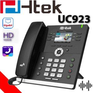 htek-uc923-doha-qatar