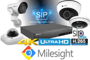 milesight-cctv-distributor-uganda