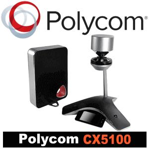 Polycom CX5100 Kampala Uganda