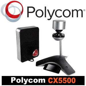 polycom cx5500 kampala