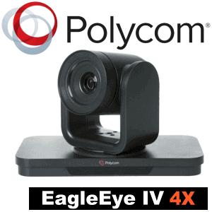 polycom eagle eye iv 4x camera Kampala Uganda