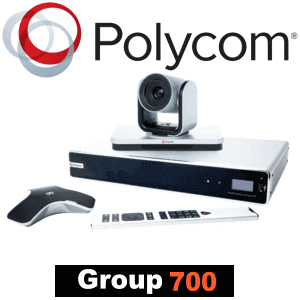 polycom group700 Kampala
