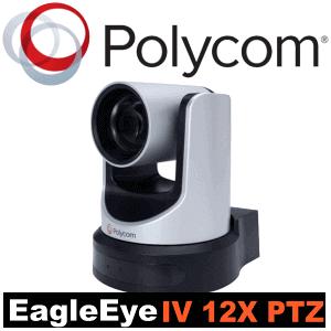 polycom iv 12x usb ptz camera Uganda