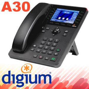 Digium A25 IP Phone Kampala Uganda