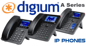digium phones distributor dubai