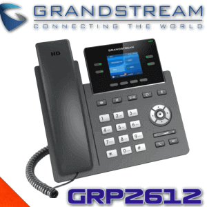 grandstream grp2612 ip telephone Uganda