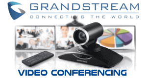 video conferencing systems in dubai