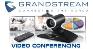 video conferencing systems in dubai