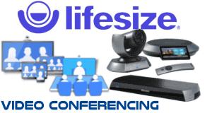 lifisize-distributor-uganda