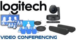 logitech-video-conferencing-distributor-uganda