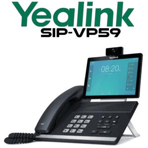 yealink-sip-vp59-kampala-uganda
