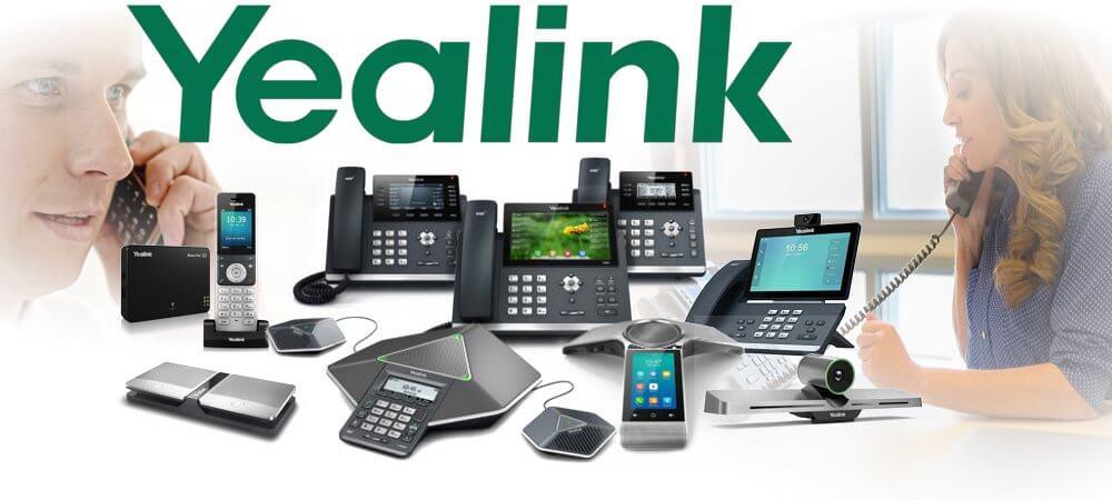 yealink-voip-phones-uganda